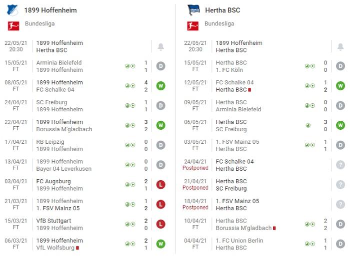 1899-hoffenheim-vs-hertha-berlin