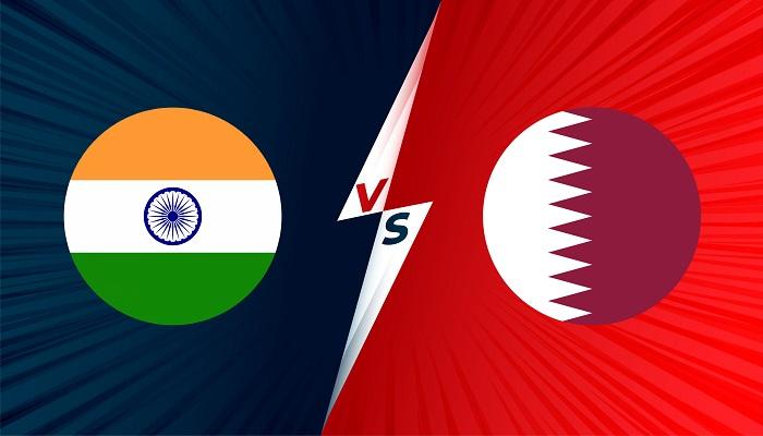 an-do-vs-qatar
