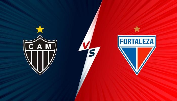 atletico-mg-vs-fortaleza-ec