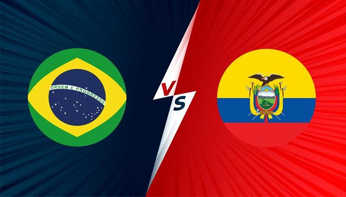 brazil-vs-ecuador