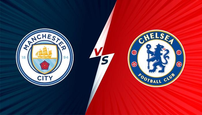 manchester-city-vs-chelsea