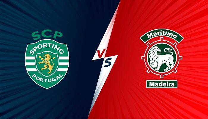 sporting-cp-vs-maritimo