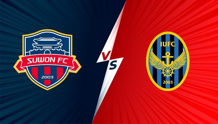 suwon-city-vs-incheon-united