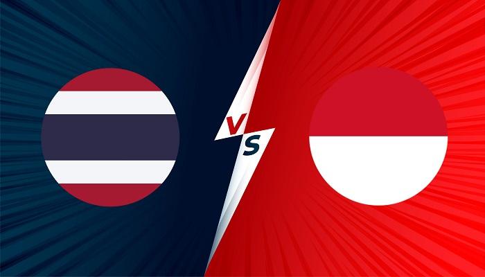 thai-lan-vs-indonesia