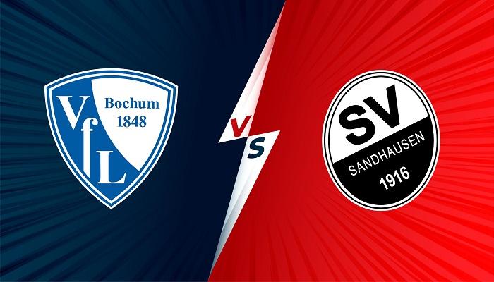 vfl-bochum-vs-sv-sandhausen