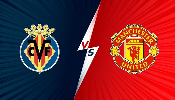 villarreal-vs-manchester-united