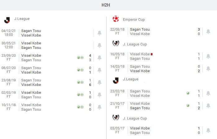 vissel-kobe-vs-sagan-tosu