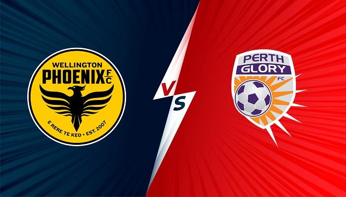 wellington-phoenix-vs-perth-glory