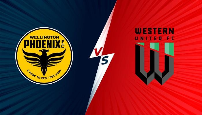 wellington-phoenix-vs-western-united