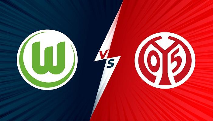 wolfsburg-vs-mainz-05
