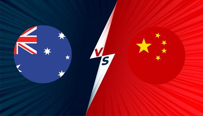 australia-vs-trung-quoc