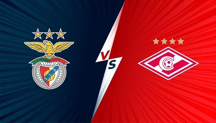 benfica-vs-spartak-moscow