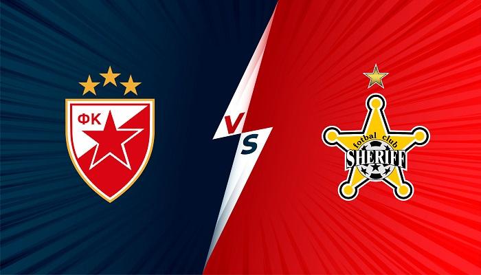 crvena-zvezda-vs-sheriff-tiraspol
