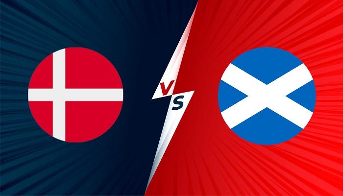 dan-mach-vs-scotland