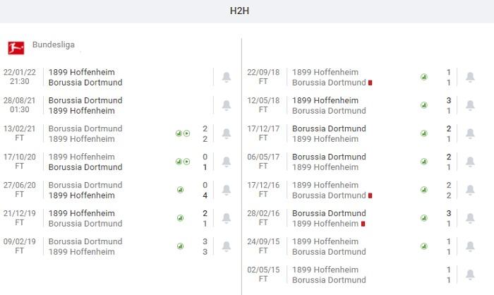dortmund-vs-1899-hoffenheim