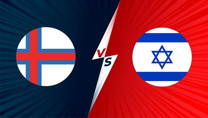 faroe-islands-vs-israel