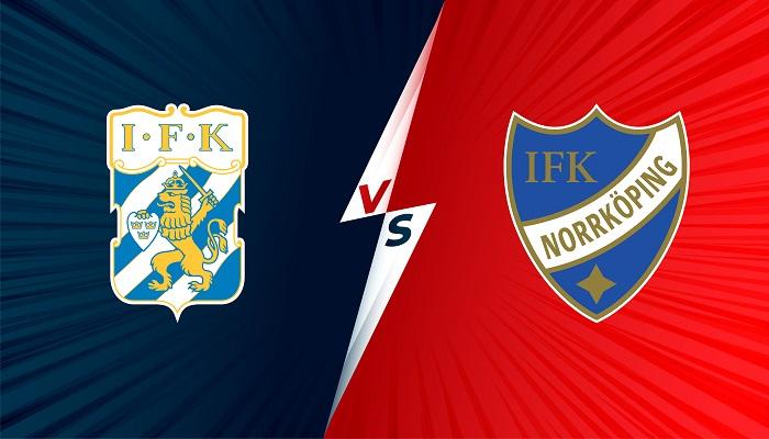 ifk-goteborg-vs-ifk-norrkoping