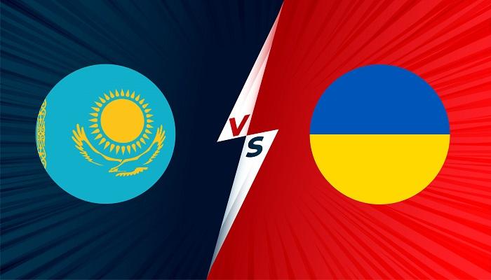 kazakhstan-vs-ukraine