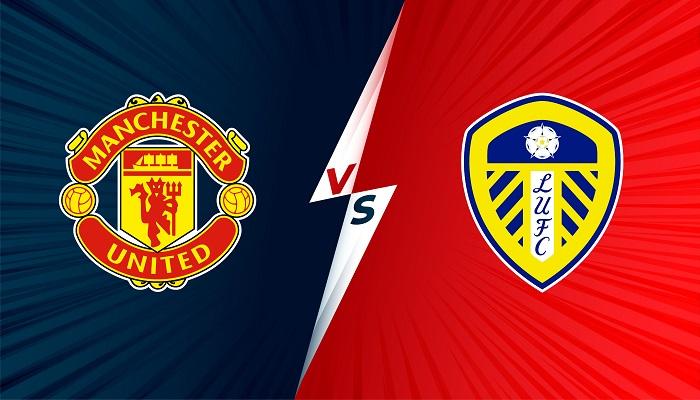 manchester-united-vs-leeds