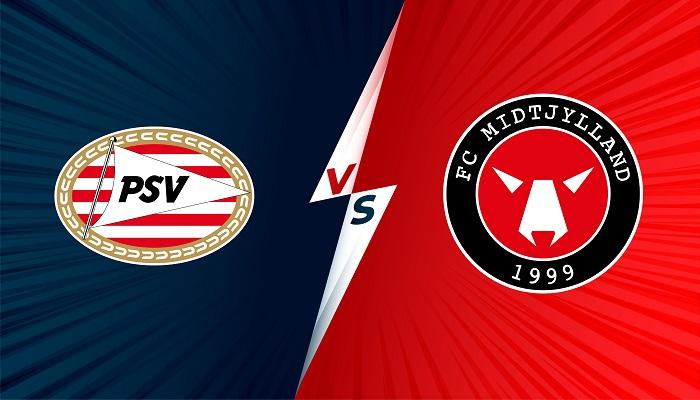 psv-eindhoven-vs-midtjylland