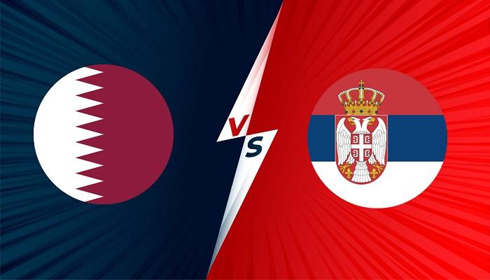 qatar-vs-serbia