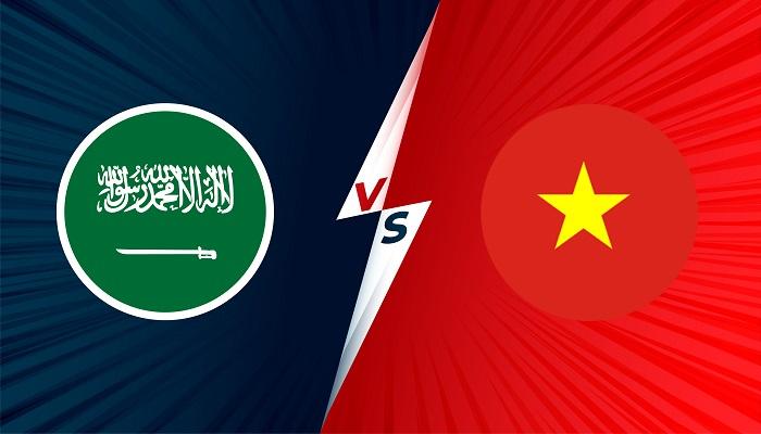 saudi-arabia-vs-viet-nam