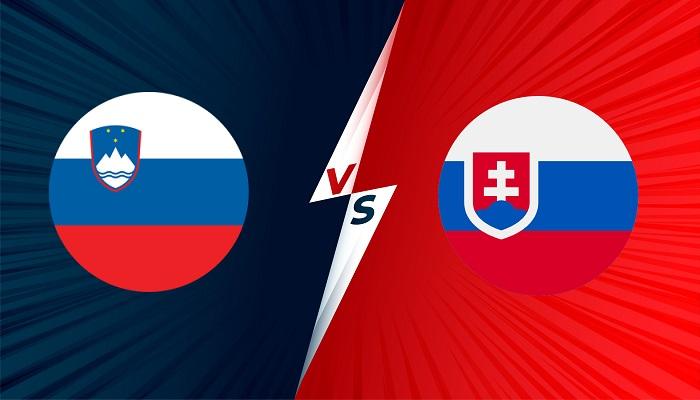 slovenia-vs-slovakia