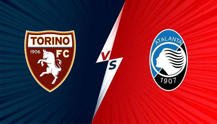 torino-vs-atalanta