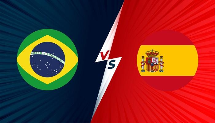 u23-brazil-vs-u23-tay-ban-nha