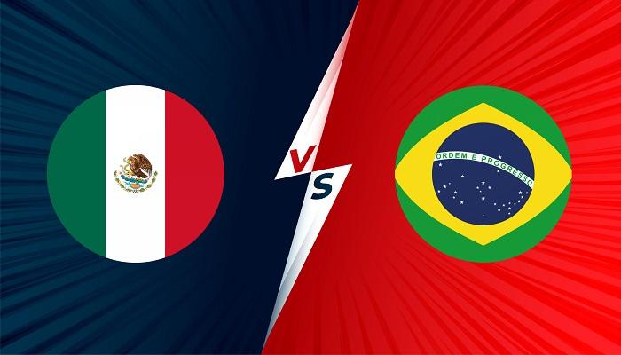 u23-mexico-vs-u23-brazil
