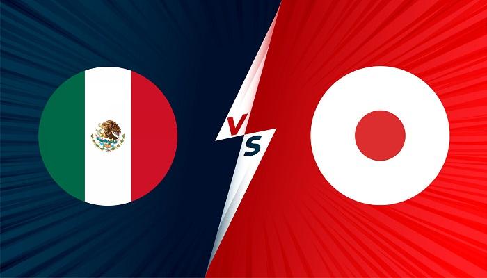 u23-mexico-vs-u23-nhạt-bản