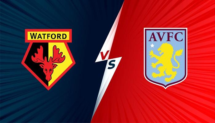 watford-vs-aston-villa