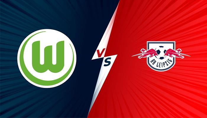 wolfsburg-vs-leipzig