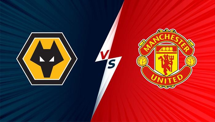 wolves-vs-manchester-united