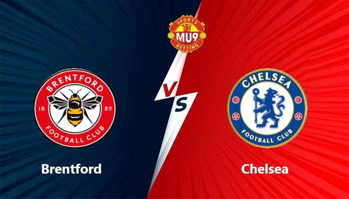 Brentford vs Chelsea