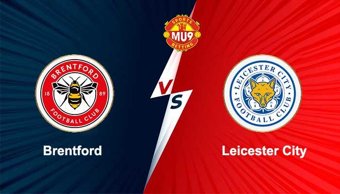 Brentford vs Leicester City